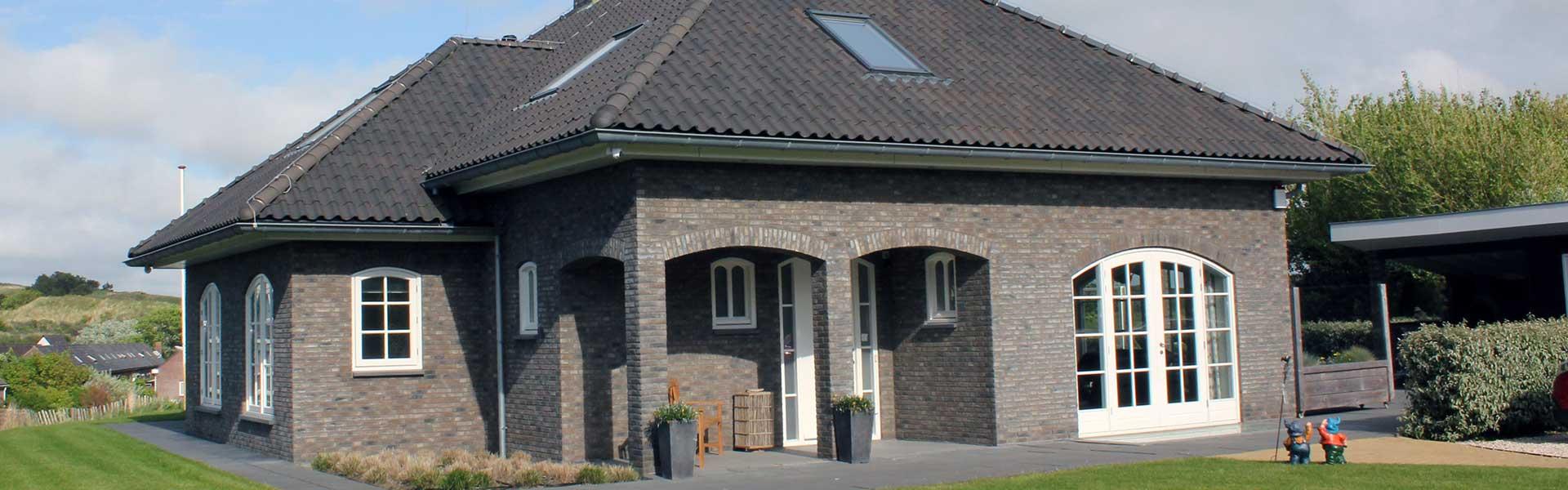 Aannemer-Alkmaar-Heiloo-Egmond