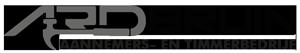 Ard Bruin - Aannemers- en timmerbedrijf